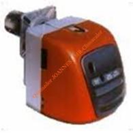 Reparacion de quemadores baltur de gasoil 911299602 for Reparacion calderas gasoil